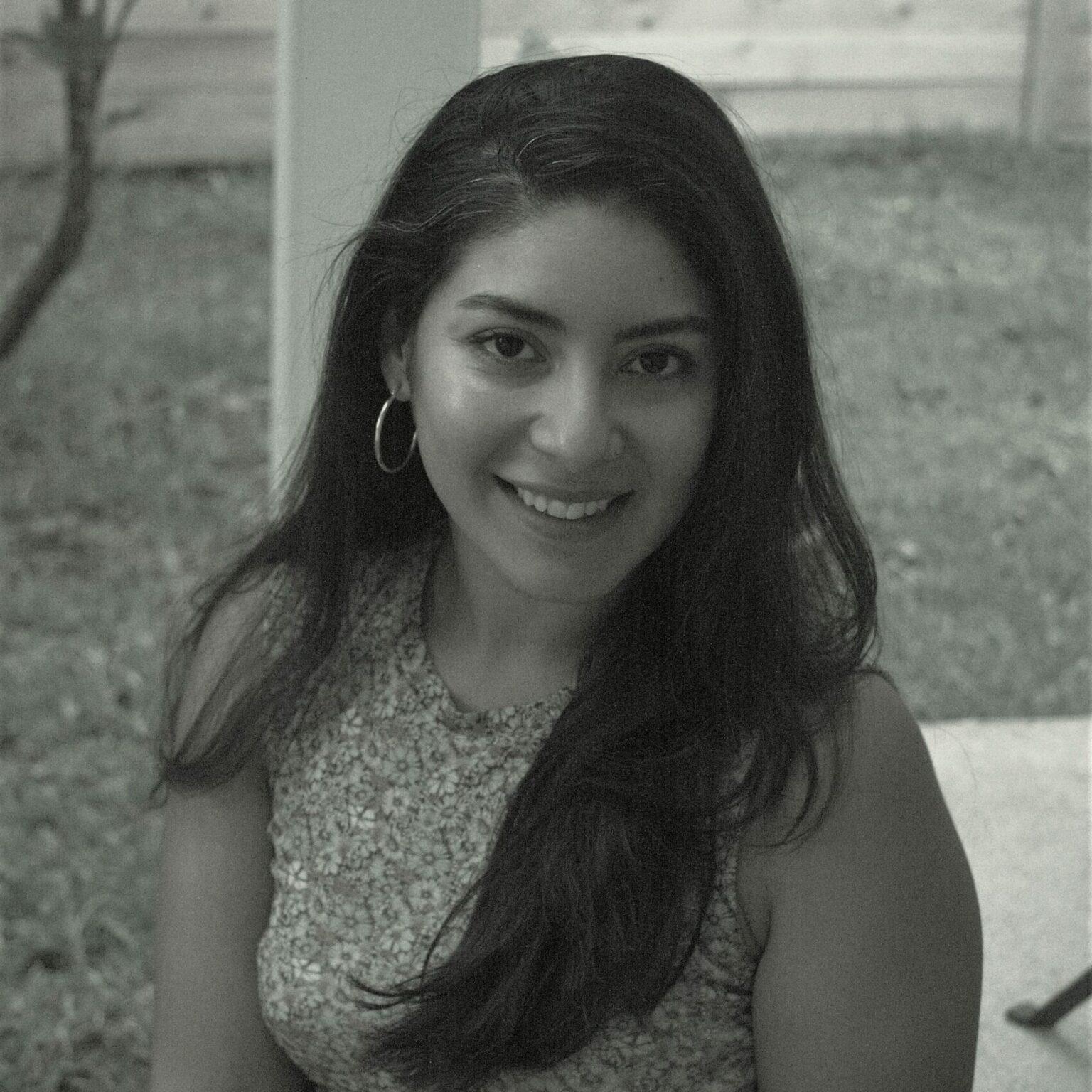 Elsa Iris Reyes